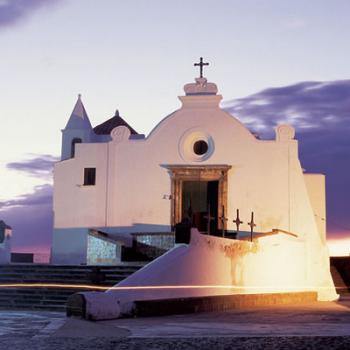 chiesa_ischia