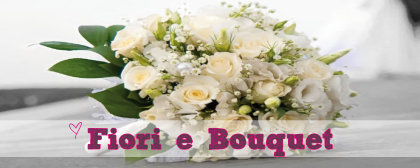 fiori e bouquet ischia