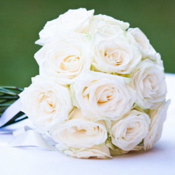 fiori-matrimonio-ischia