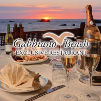 gabbianobeach-matrimonio sul mare ischia