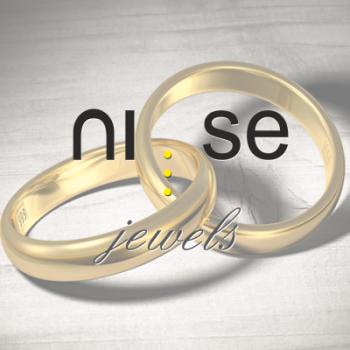 nise_ischia_gioielli