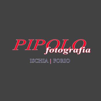 pipolo foto ischia
