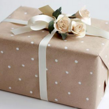 regalo-nozze-ischia