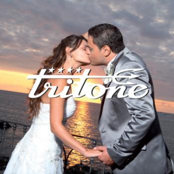 sposarsi al tritone ischia
