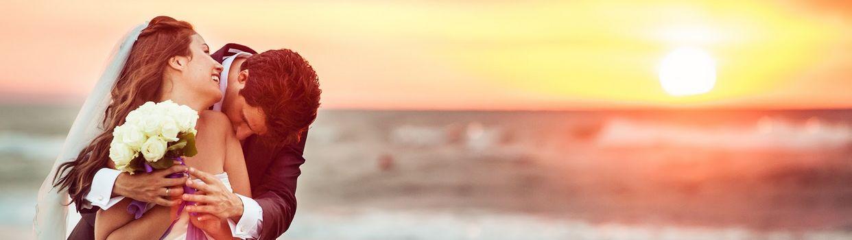 sposarsi-sul-mare-ischia
