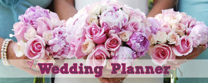 wedding planner ischia